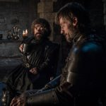 game of thrones 8 a night of the seven kingdoms   Collater.al 9i