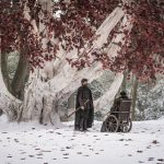 game of thrones 8 a night of the seven kingdoms   Collater.al 9m