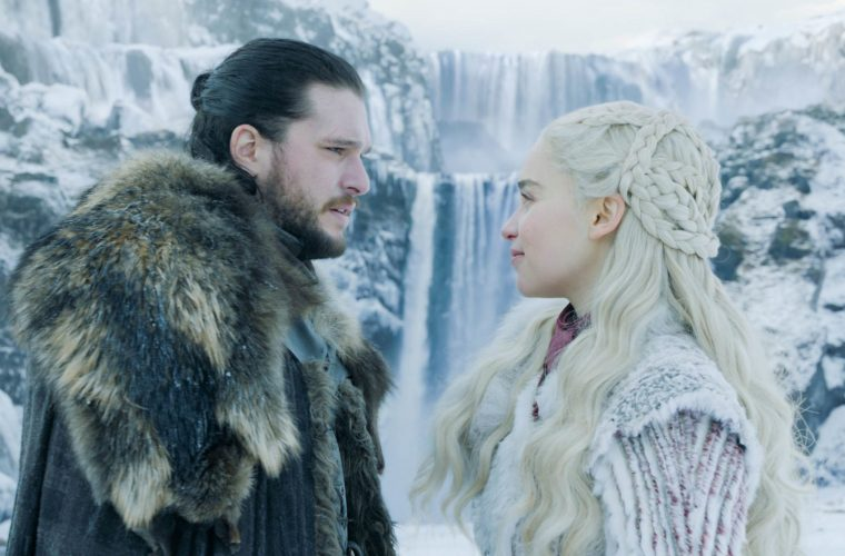 "Game of Thrones 8: l'analisi completa del primo episodio ""Winterfell"""