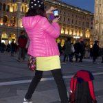 giulia papetti esposiziometro | Collater.al 8
