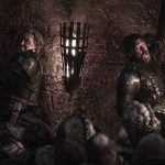 jaime brienne Battle of Winterfell   Collater.al