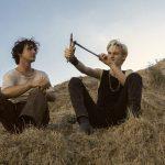 I mondi fantastici della regista italiana Alice Rohrwacher | Collater.al 1