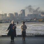 I mondi fantastici della regista italiana Alice Rohrwacher | Collater.al 2