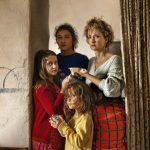 I mondi fantastici della regista italiana Alice Rohrwacher | Collater.al 4