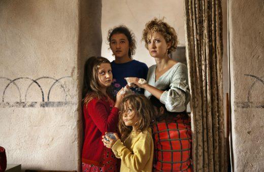 Collyrium – The fantastic universes of the Italian director Alice Rohrwacher