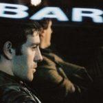 Claudio Caligari e il cinema della liberazione | Collater.al | 5