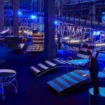 marni moonwalk Milano Design Week 2019 | Collater.al 3