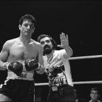 martin Scorsese | Collater.al 4