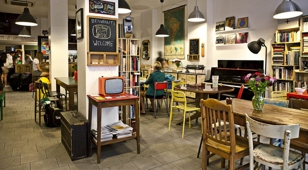 milano design week district   Collater.al 2