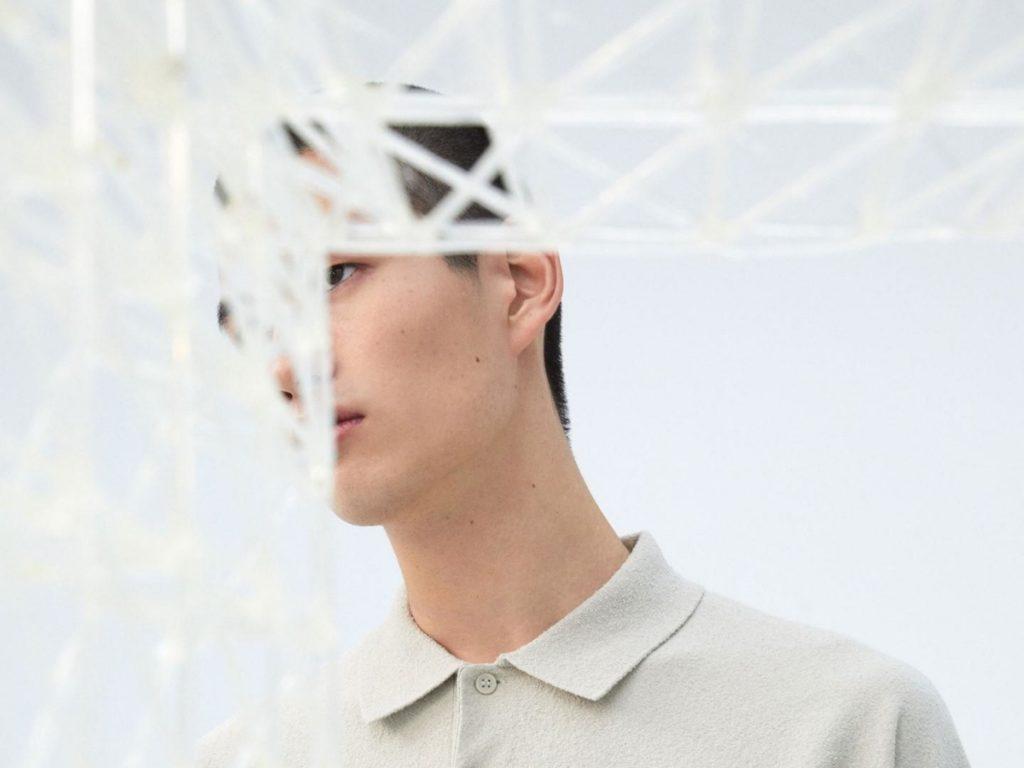 milano design week installazioni installations cos | Collater.al