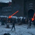 nezt Battle of Winterfell   Collater.al