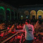 ortigia sound system festival 2019 | Collater.al 4