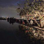 panoramix milano design week 2019 | Collater.al