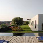 panoramix milano design week 2019 | Collater.al 2