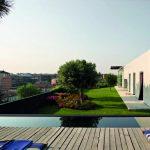 panoramix milano design week | Collater.al