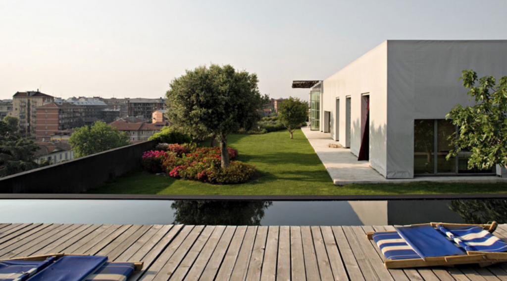 alla carta milano design week eventi | Collater.al