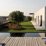 panoramix milano design week eventi | Collater.al