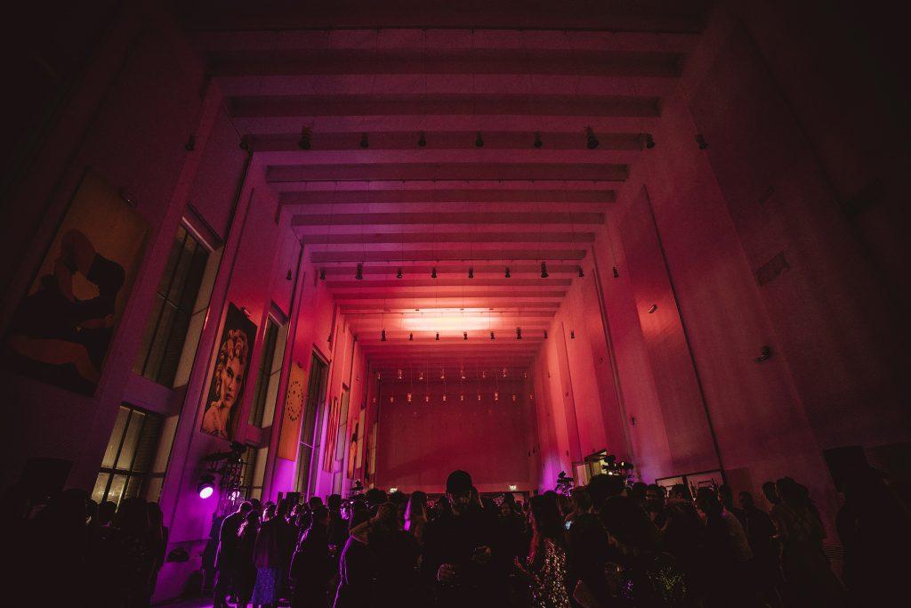 party segreto milano design week 2019 | Collater.al