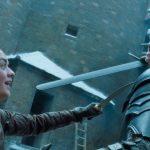 pugnale Battle of Winterfell   Collater.al