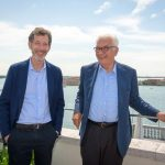 rugoff baratta biennnale di venezia 2019 May You Live in Interesting Times | Collater.al