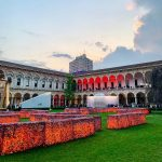 statale Milano Design Week | Collater.al 2
