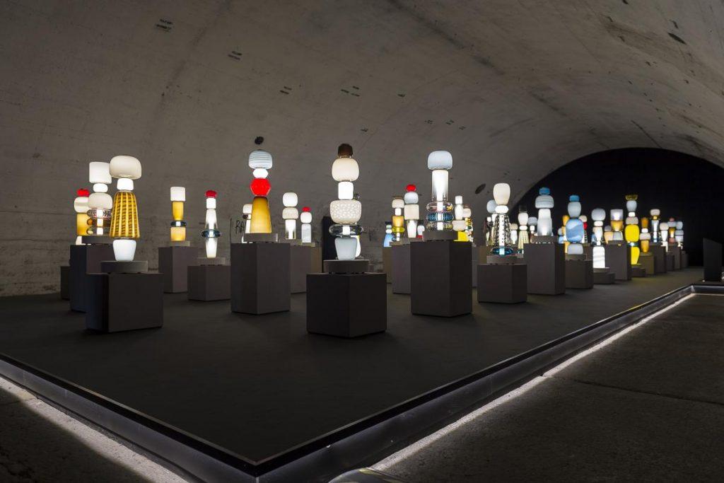 ventura centrale Milano Design Week | Collater.al
