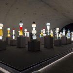 ventura centrale Milano Design Week | Collater.al 2