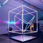 ventura project Milano Design Week | Collater.al