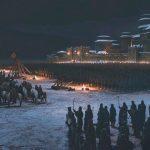 winterfell Battle of Winterfell   Collater.al 2