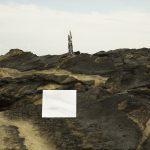 181°, le fotografie concettuali di Yoshiki Hase   Collater.al 12