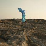 181°, le fotografie concettuali di Yoshiki Hase   Collater.al 5
