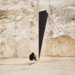 181°, le fotografie concettuali di Yoshiki Hase   Collater.al  7