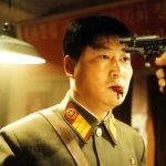 Azione e vendetta nelle pellicole del coreano Park Chan-Wook   Collater.al 5