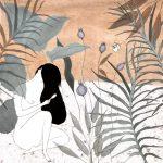 Alessandra Di Paola, illustrazioni e stati d'animo | Collater.al 2