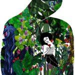 Alessandra Di Paola, illustrazioni e stati d'animo | Collater.al 5