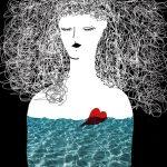 Alessandra Di Paola, illustrazioni e stati d'animo | Collater.al 7