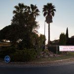 Corso, il reportage che rinnova la tradizione di Francois Ollivier | Collater.al 1
