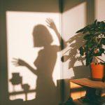 Delfi Carmona, la fotografia che gioca con le ombre   Collater.al 1