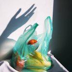 Delfi Carmona, la fotografia che gioca con le ombre   Collater.al 12