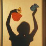 Delfi Carmona, la fotografia che gioca con le ombre   Collater.al 13