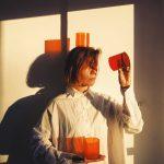 Delfi Carmona, la fotografia che gioca con le ombre   Collater.al 14