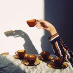 Delfi Carmona, la fotografia che gioca con le ombre   Collater.al 3