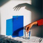 Delfi Carmona, la fotografia che gioca con le ombre   Collater.al 4