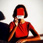 Delfi Carmona, la fotografia che gioca con le ombre   Collater.al 6