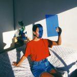 Delfi Carmona, la fotografia che gioca con le ombre   Collater.al 7