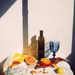 Delfi Carmona, la fotografia che gioca con le ombre   Collater.al 9