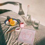 Delfi Carmona, la fotografia che gioca con le ombre   Collater.al. 10