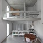 Dodged House | Collater.al 9f
