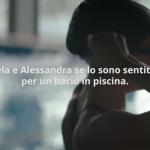Fateloacasavostra, la commovente campagna di Ikea contro omofobia | Collater.al 4