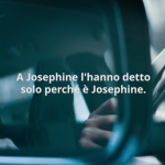 Fateloacasavostra, la commovente campagna di Ikea contro omofobia | Collater.al 6